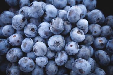 blueberries-690072_640