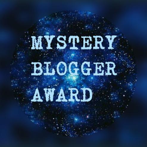 mystery-blogger-award-logo.png