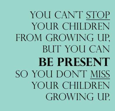 the-25-best-ideas-about-my-children-on-pinterest-ba-449615